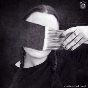 Blind Inside